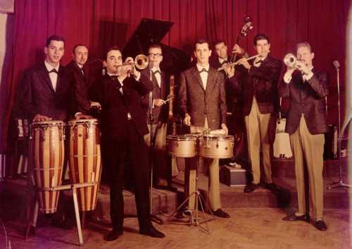 Gerasimos Lavranos Orchestra