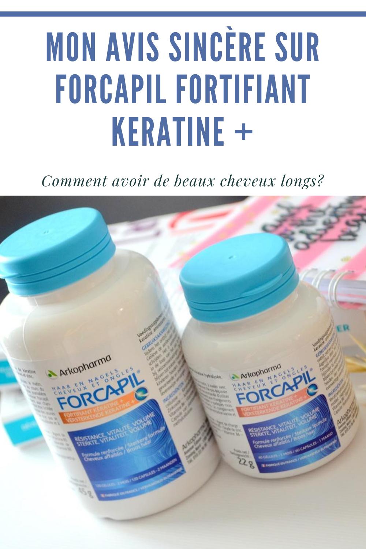 avis-sincere-sur-forcapil-fortifiant-keratine-+