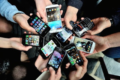 أفضل تطبيقات لابد منها عند شراء هاتف أندرويد جديد