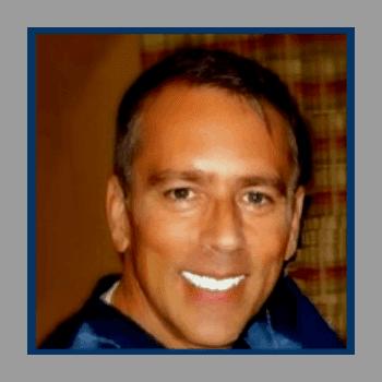 Roy Steele's Headshot 350px jiveinthe415.com
