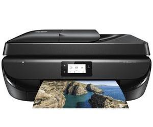 hp-officejet-5200-printer-driver