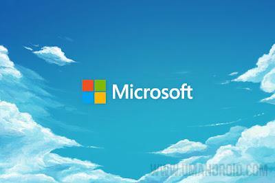 Microsoft Paksakan Bing di HP Android
