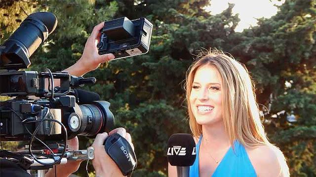 Wartawan amatir