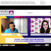 Whistling Woods International School of Event Management Hosted the 2nd Edition of the Event Education Festival – A 3-Day Virtual Celebration of Knowledge & Learning