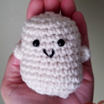 http://auburnelephant.com/home/mini-adipose