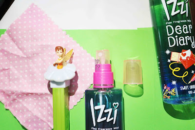 izzi-fragrance-mist