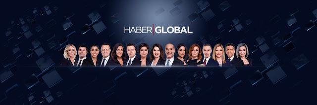 Global medya grup