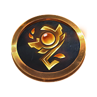 honor_5_token_490px.png