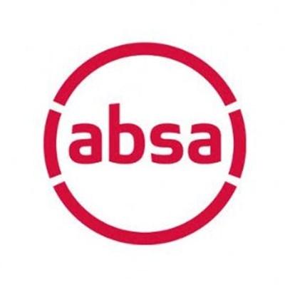 Job Opportunity at Absa,  Lead Generator – ZANZIBAR