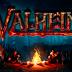 Jogo da Vez:Valheim(versão 2021)