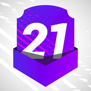Madfut 21 (MOD, Unlimited Money) APK Download