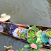 Travel to Thailand, You need some this guides