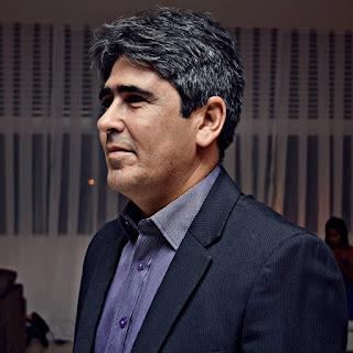 Prometeu e cumpriu: Prefeito Jarbas Melo pede desfiliação de Pedra Lavrada da FAMUP