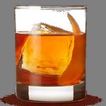 rum in spanish