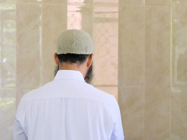 qiyam-ramadhan-dalil-hukum-keutamaan