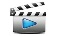 https://www.youtube.com/watch?v=ZJST4yk5pJc