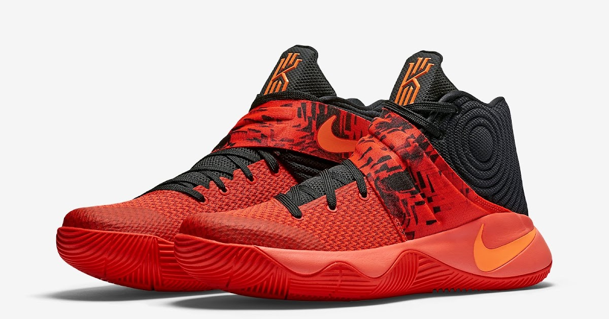 64dc84785db ajordanxi Your  1 Source For Sneaker Release Dates  Nike Kyrie 2