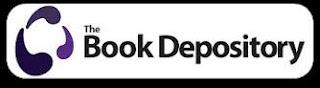 https://www.bookdepository.com/Romantics/9781419721939