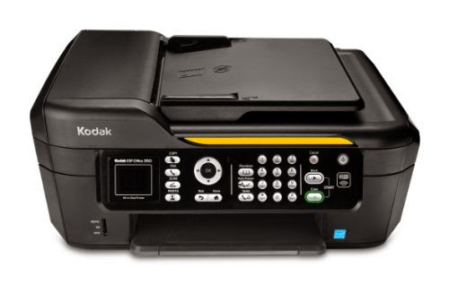 kodak esp office 2150 software download for mac