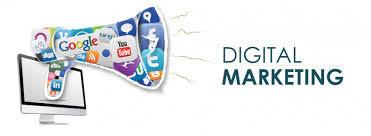 muốn hiểu hơn về digital marketing bạn có thể đăng kí khóa học digital marketing miễn phí