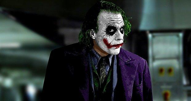 Batman 2 The Dark Knight 2008 Full Movie Download Dual Audio Hindi-English