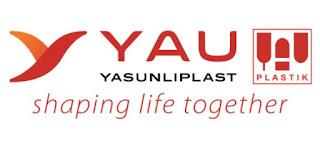 Lowongan Kerja Terbaru Operator Produksi PT Yasunli Abadi Utama Plastik Tahun 2020