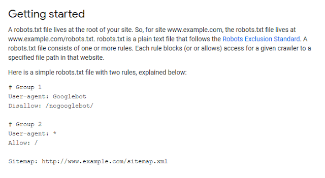 We found that your site was down or unavailable 100% solve