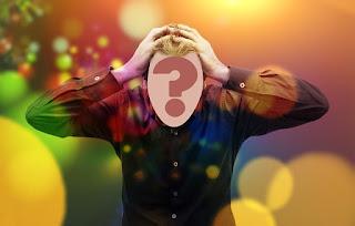 5 Kesalahan Sepele yang Akan Disesali Ketika Menginjak Umur 20 Tahun