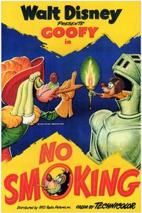 Watch No Smoking Online Free in HD