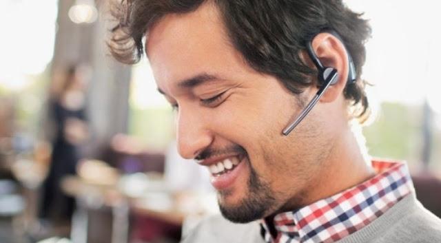 Bahaya Bluetooth Aktif Terus Bagi Keamanan Data