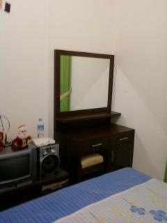 harga kamar tidur set murah malang surabaya