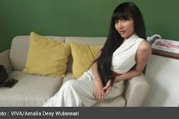 Jomblo? Jangan Kalah Sama Lucinta Luna Yang Tahun Depan Nikah Di Bali.
