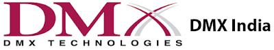 Fresher-Associate Software Engineer-DMX Technologies-Bangalore-2014-2015 Batch