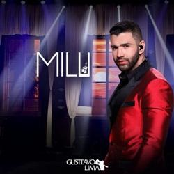 Milu - Gusttavo Lima
