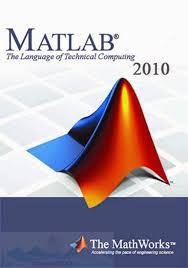 تحميل برنامج الماتلاب MatlabR2010a