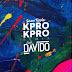 Audio:Sean Tizzle-ft-Davido kpro-kpro-remix:Download