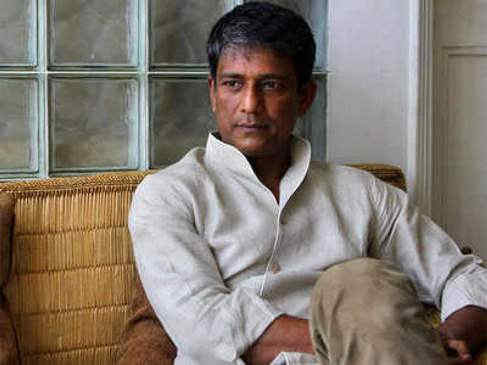 Adil Hussain shines internationally as making Assam proud Again