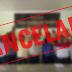 Sessão realizada na Câmara de Maturéia nesta segunda, 16, é cancelada.