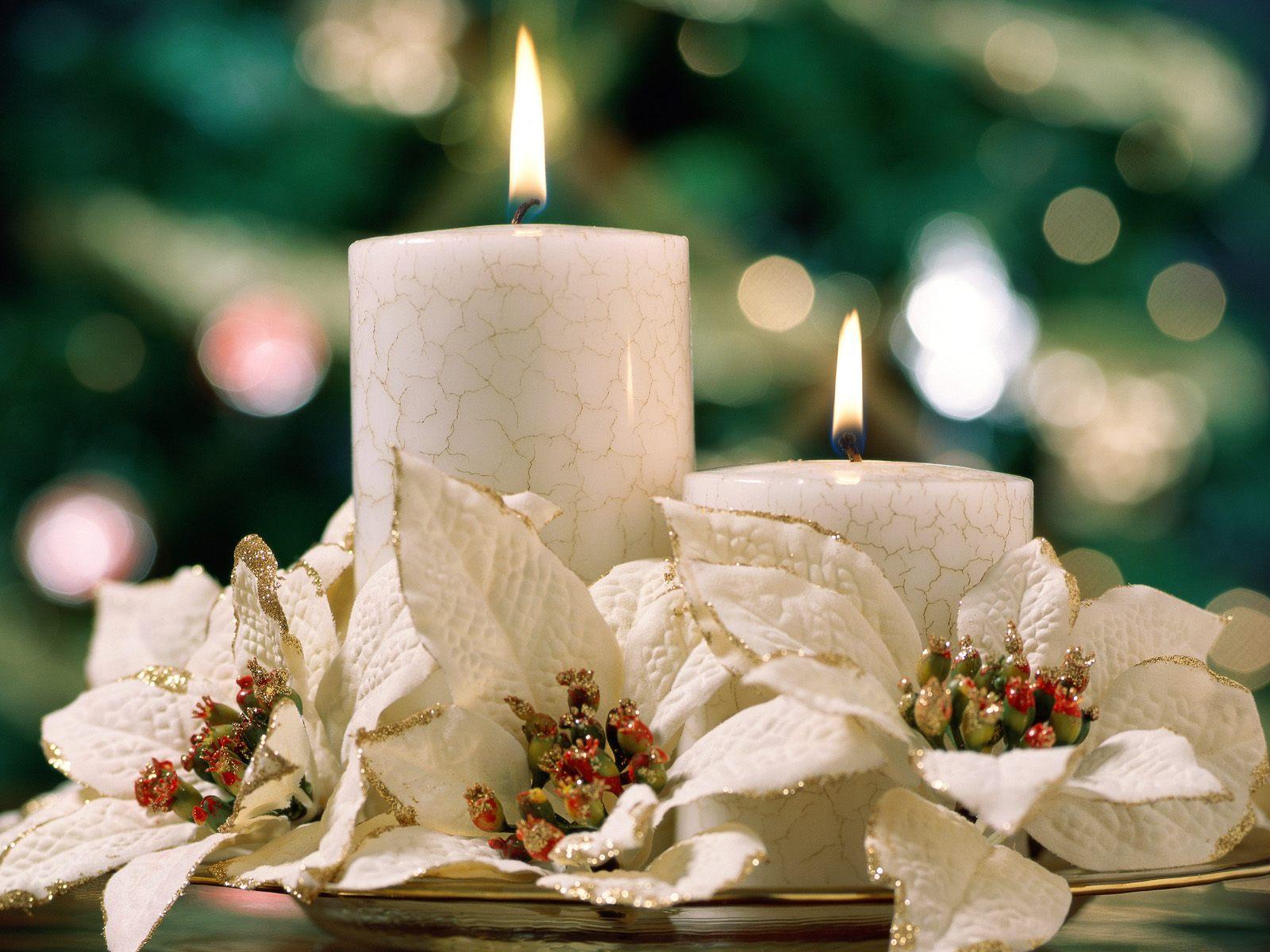 les panneaux roses de josette sauthier les bougies et. Black Bedroom Furniture Sets. Home Design Ideas