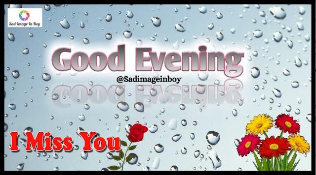 Good Evening Images | good evening, good evening image, lovers images, good evening gif