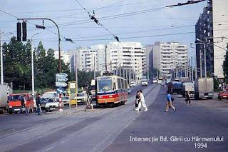 Brasov 1994