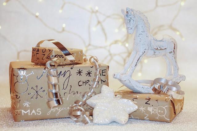Prezenty Świąteczne dla każdego