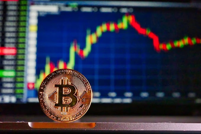 5 Tips for Successfully Trading and Investing in Bitcoin