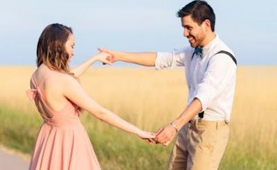 10 Tanda Hubungan Akan Berlanjut ke Pernikahan