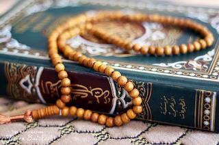 Contoh Kaedah Al-Urf dalam Kajian Ushul Fikih