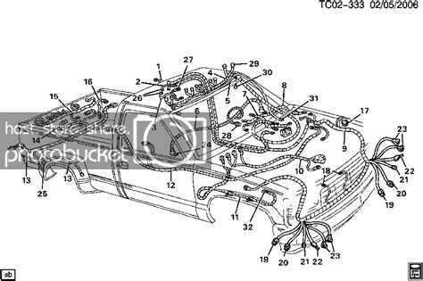 Wiring Diagram Blog: 88 Chevy K2500 Wiring Diagram