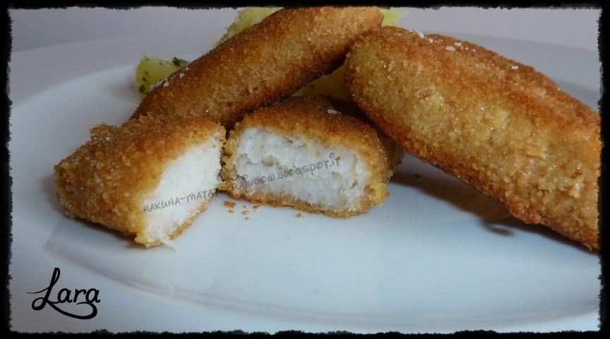 http://cucinaconlara.blogspot.it/2014/03/bastoncini-di-pesce-merluzzo.html