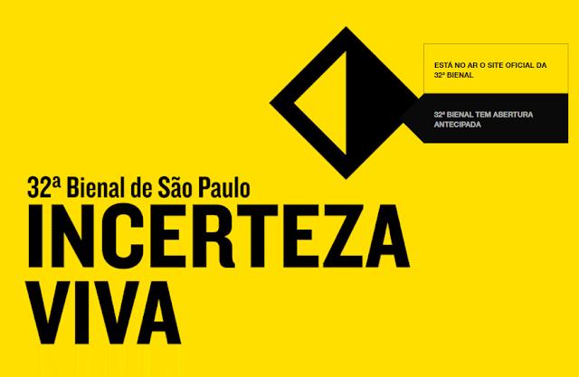 http://www.bienal.org.br/