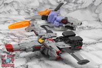 Transformers Generations Select Super Megatron 10