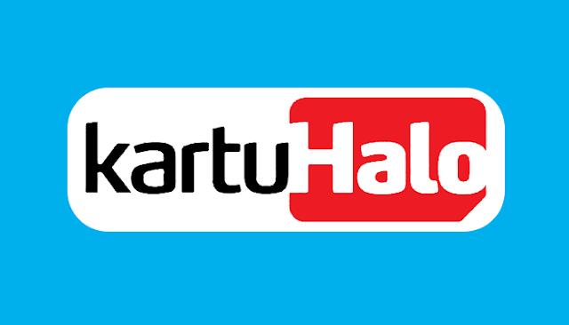 7 Kelebihan dan Kekurangan Kartu Halo Telkomsel